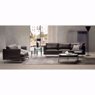 Image sur Jeremy Sofa Collection