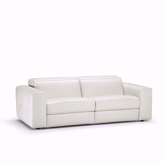 Image de Brio Sofa Collection