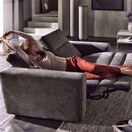 Picture of Brio Sofa Collection