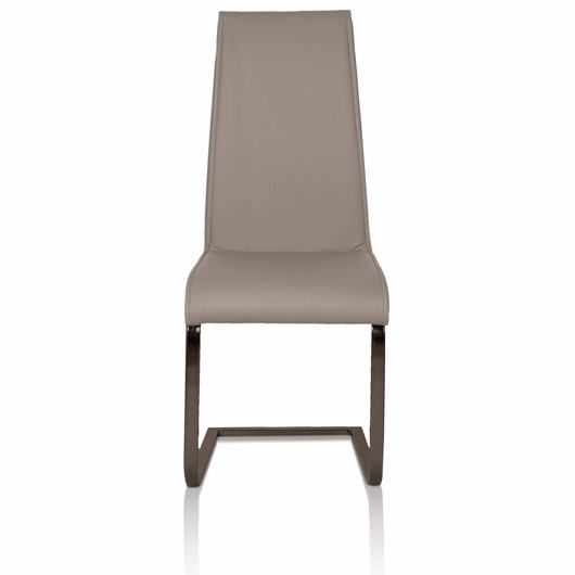 Picture of MADRID Dining Chair
