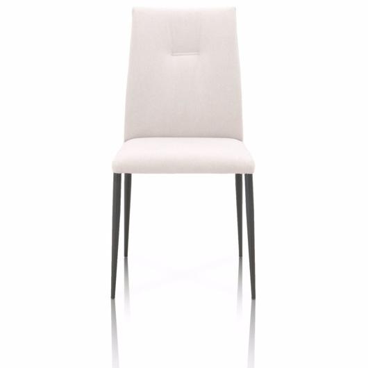 图片 DRAI Dining Chair