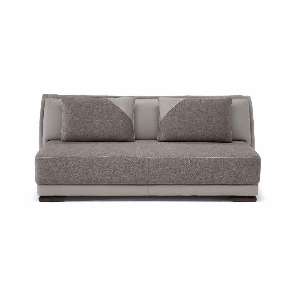 图片 STELLARE Sofa Bed