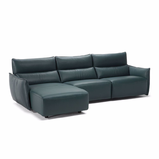 Image de STUPORE Sectional Collection
