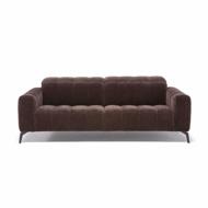 Picture of PORTENTO Sofa