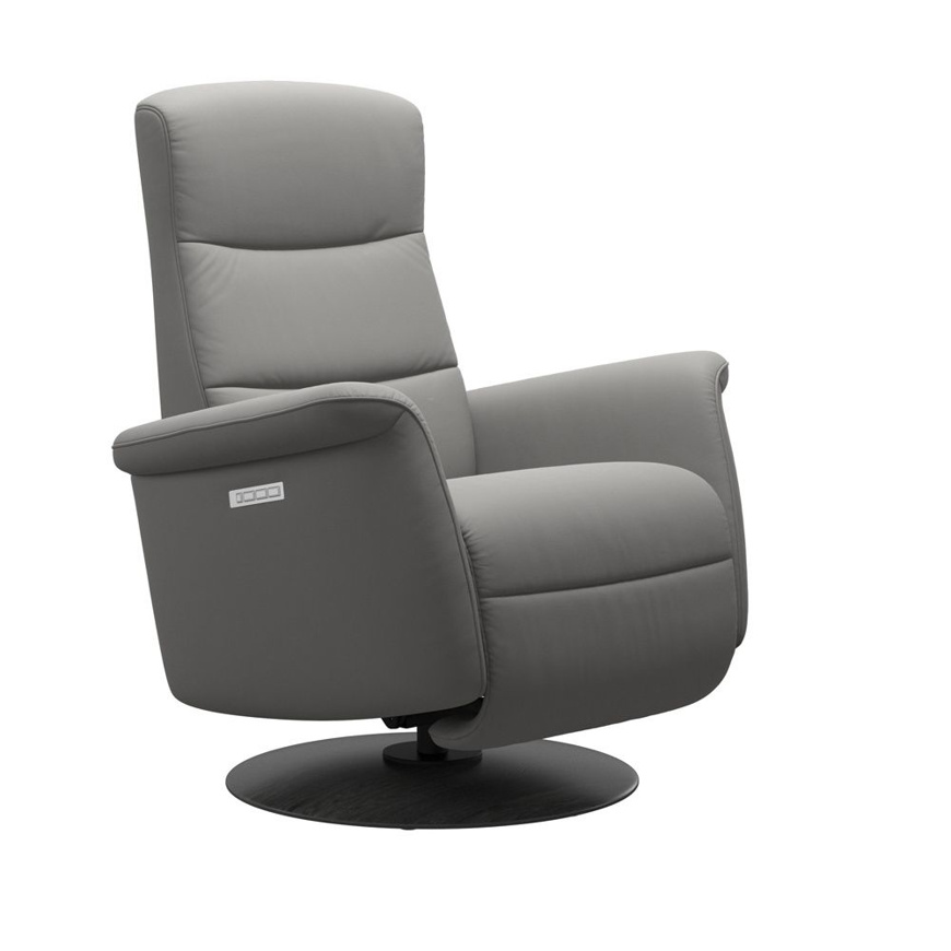 Picture of STRESSLESS Mike