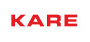 Picture for manufacturer KARE DESIGN