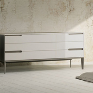 图片 MONDRIAN Dresser