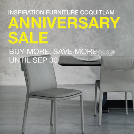 Picture for category coquitlam anniversary sale