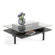 Picture of Terrace Rectangular Coffee Table