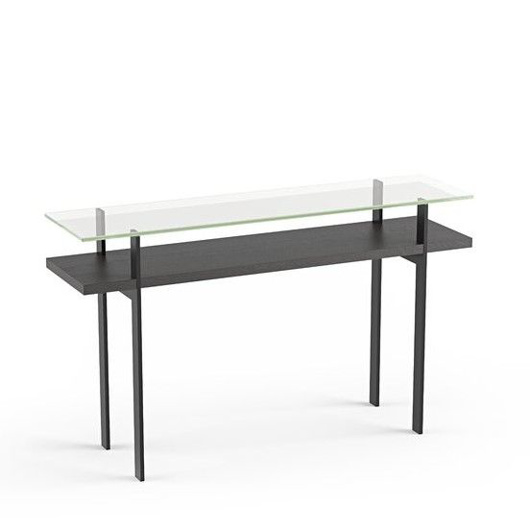 Picture of Terrace Console