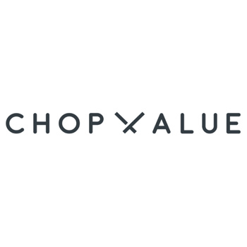 Picture for manufacturer CHOPVALUE