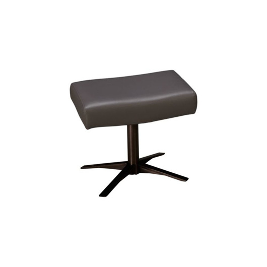 Picture of Stratus Ottoman