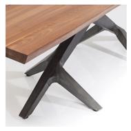 图片 Table Roots Dark