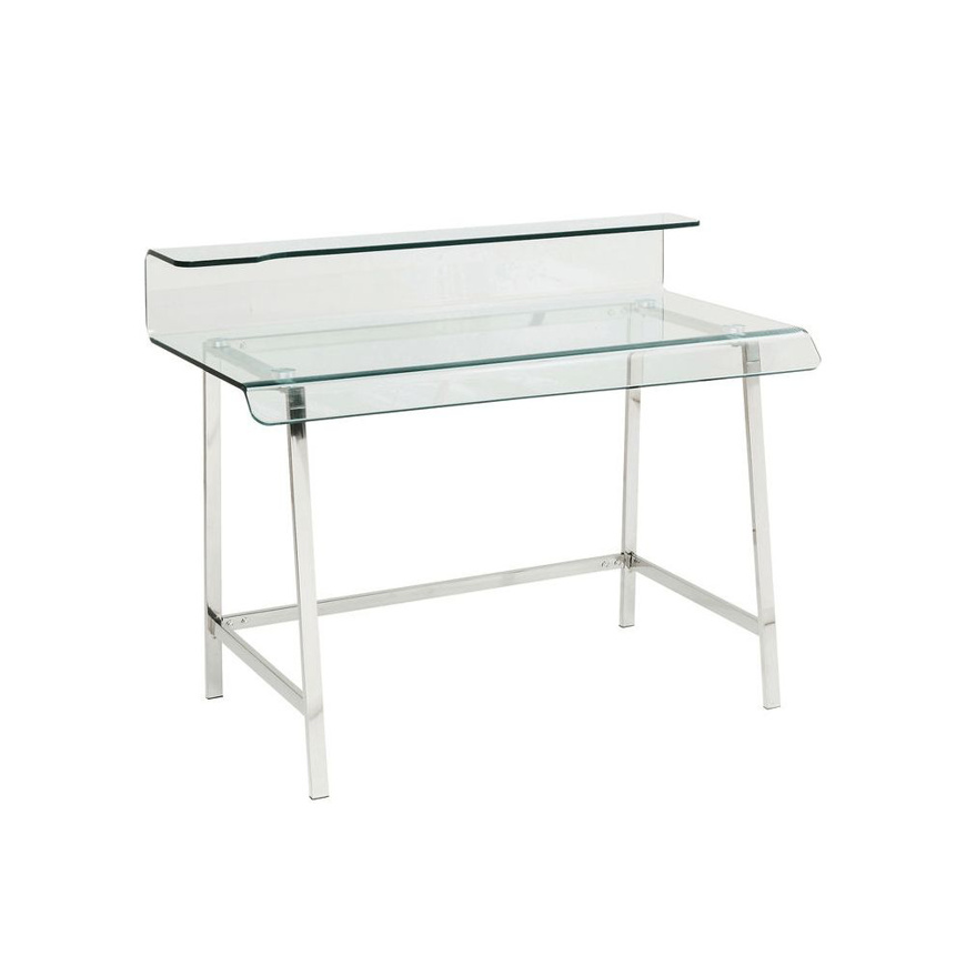 Picture of Visible Clear Off Table