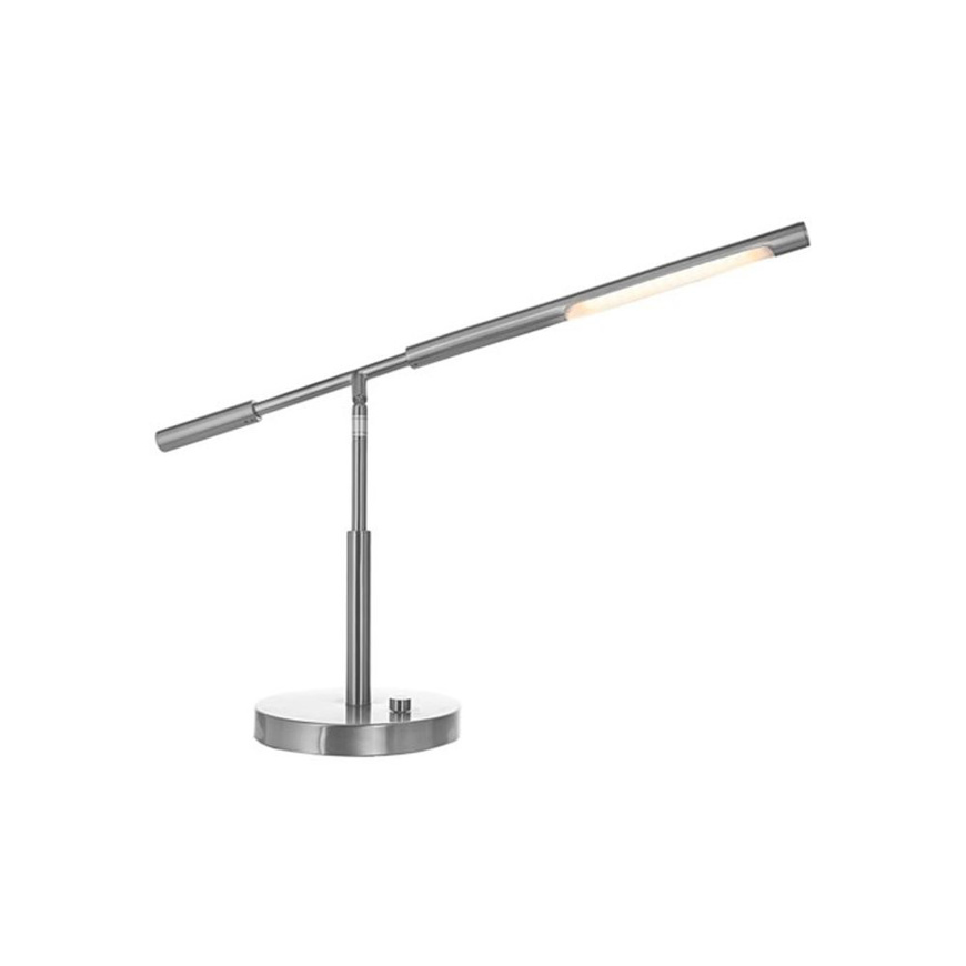 Picture of CAYDEN III Table Lamp