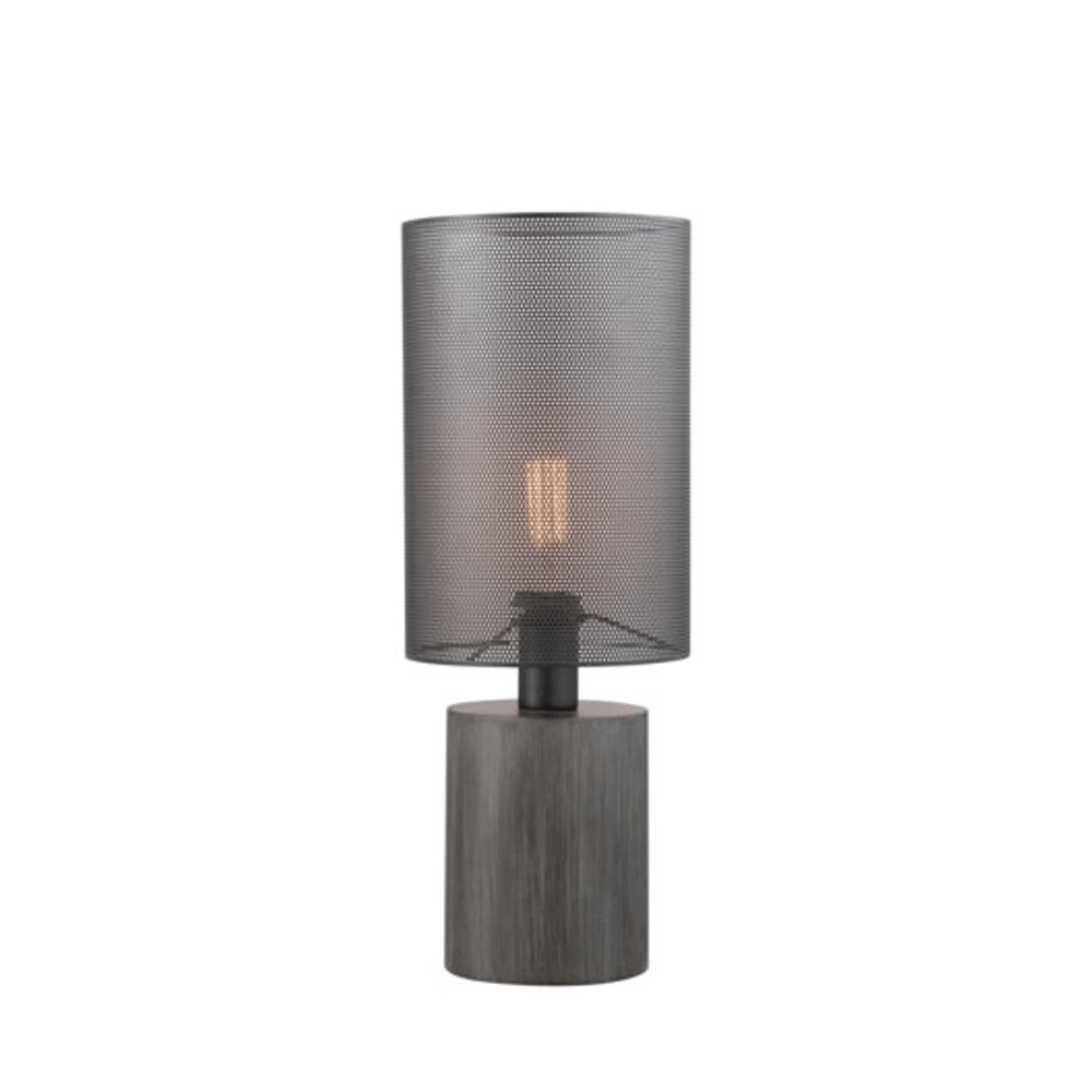 Image sur COMPTON Table Lamp