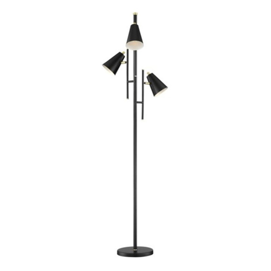 Image de HEMINGTON Floor Lamp