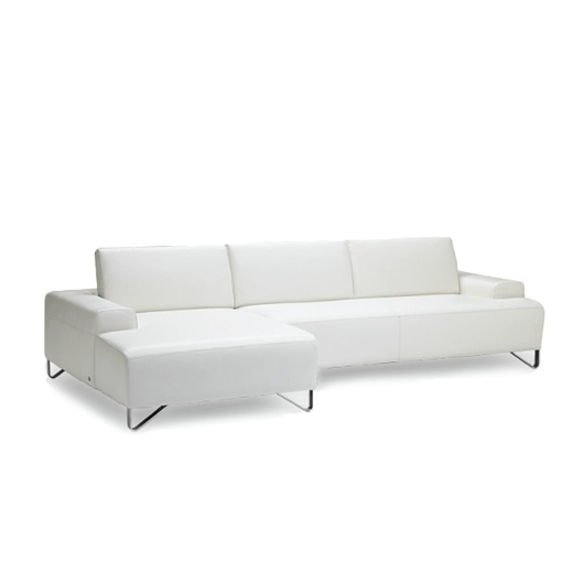 Image de FLY Sectional
