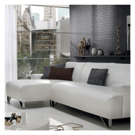 Image sur FLY Sectional