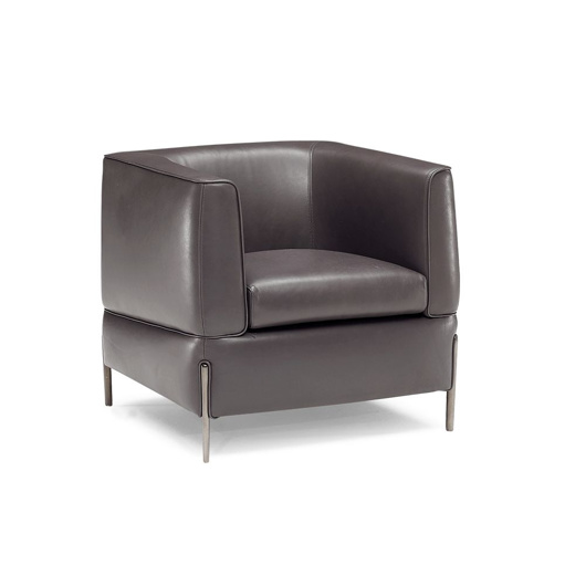Picture of ANTEPRIMA Arm Chair