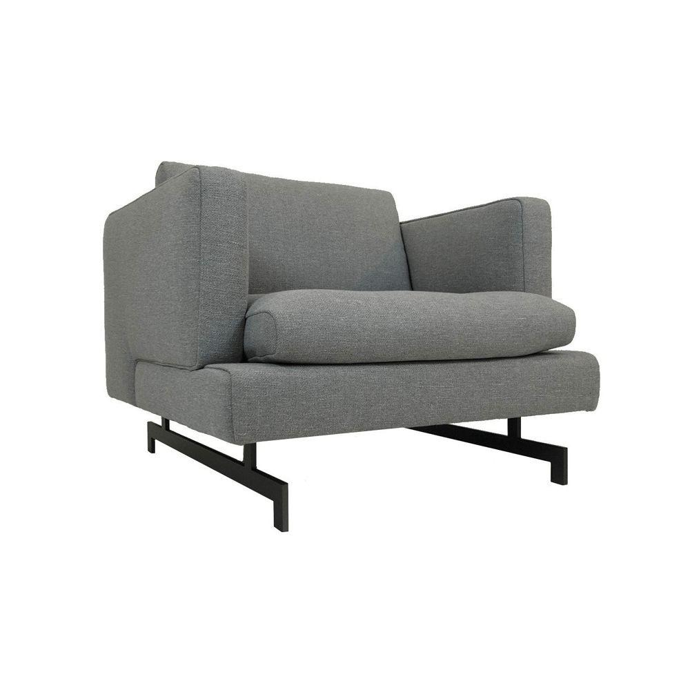 图片 JEREMY Arm Chair