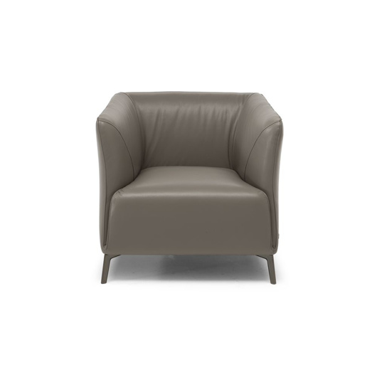 Picture of DODI Arm Chair