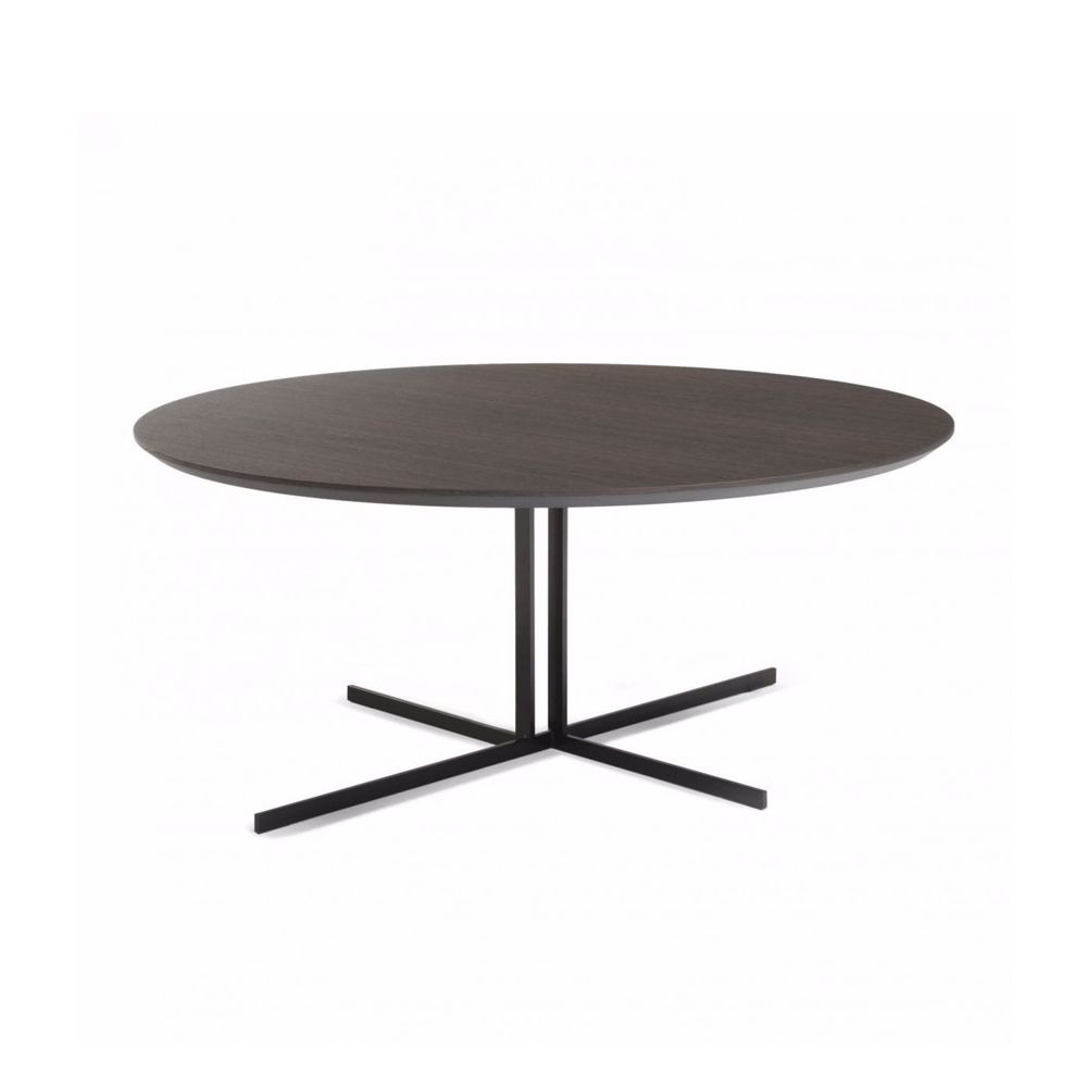 Picture of Estro Central Coffee Table