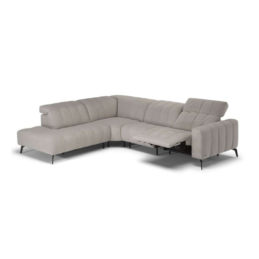 Image de PORTENTO Sectional - Left