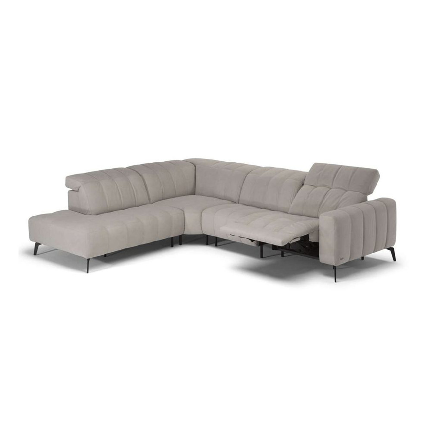 Picture of PORTENTO Sectional - Left