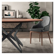 Picture of DNA Dining Table