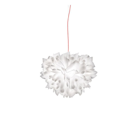 Image de Veli Foliage Suspension Lamp - LARGE