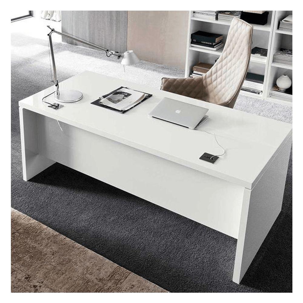 Image sur SEDONA Desk