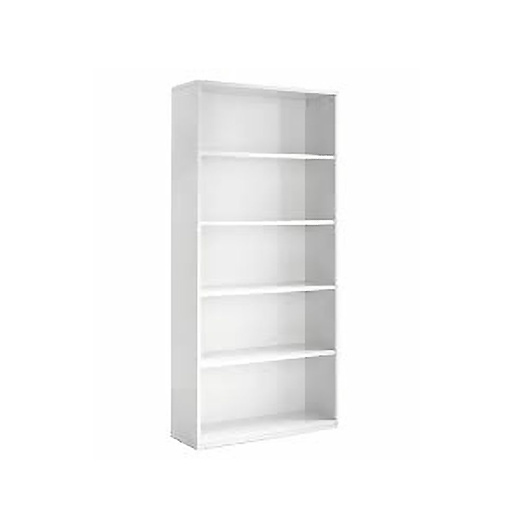 图片 SEDONA Bookcase
