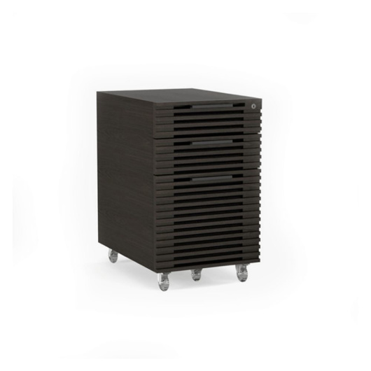 Picture of CORRIDOR Mobile File Cabinet