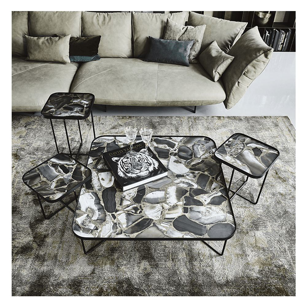 Picture of BENNY Table Set