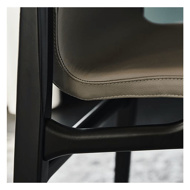 Picture of GINEVRA Chair