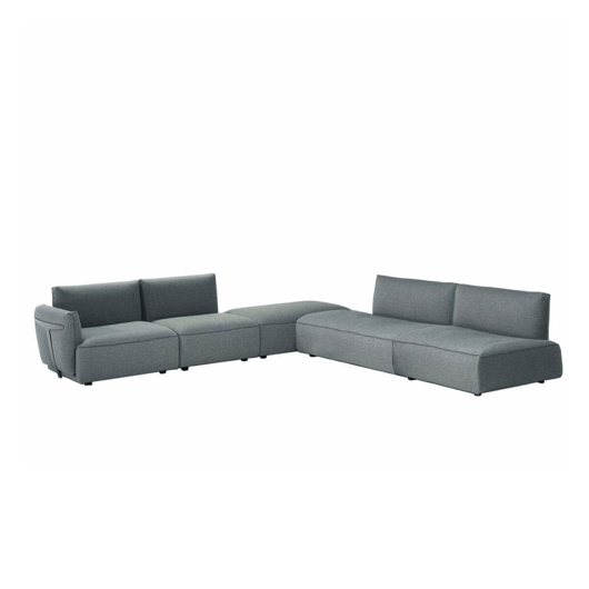 Picture of HERMAN Sofa