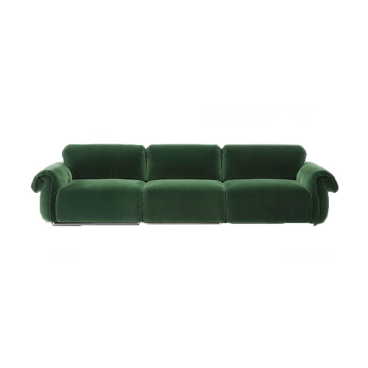 Picture of ICON Sectional