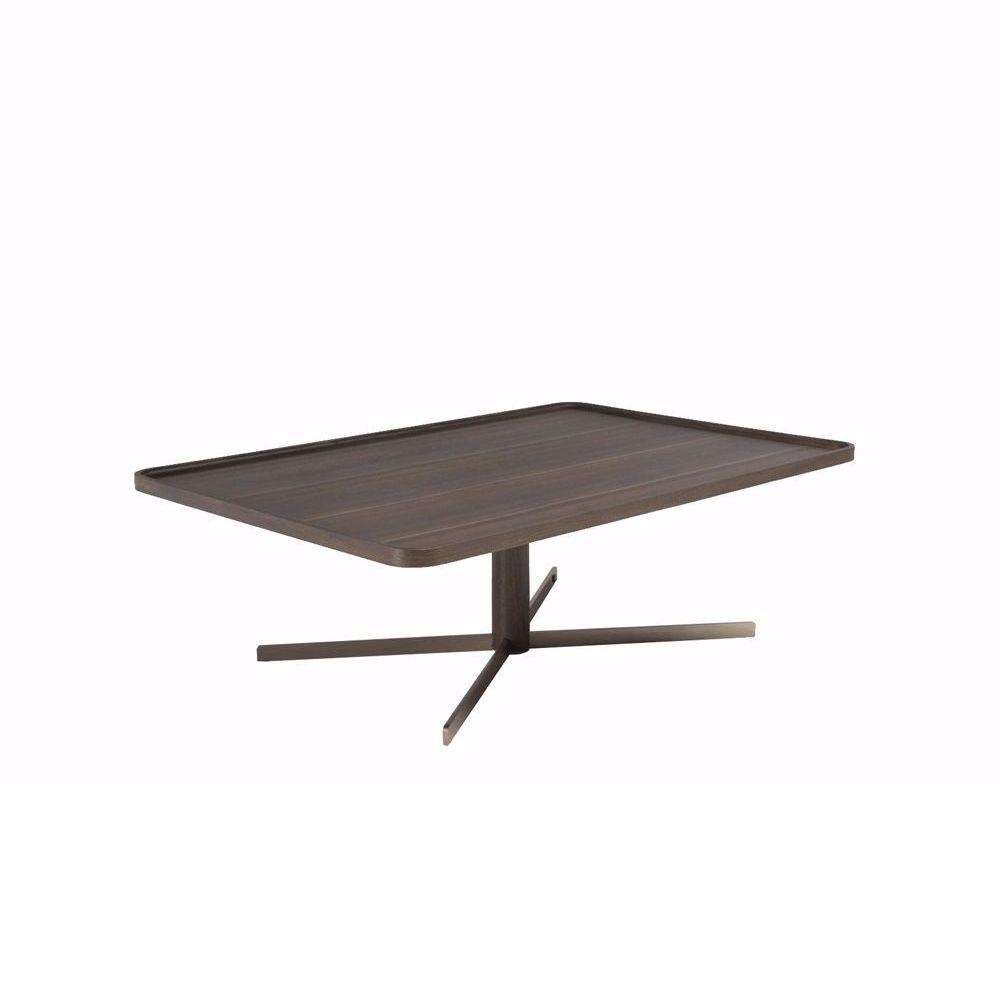 图片 ICON Coffee Table