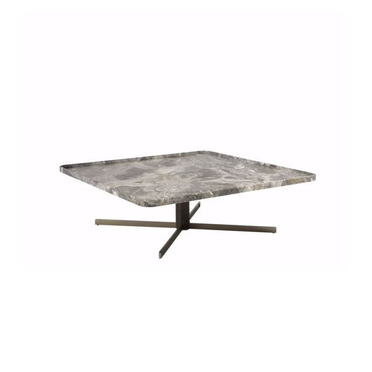 Picture of ICON Coffee Table - Marble