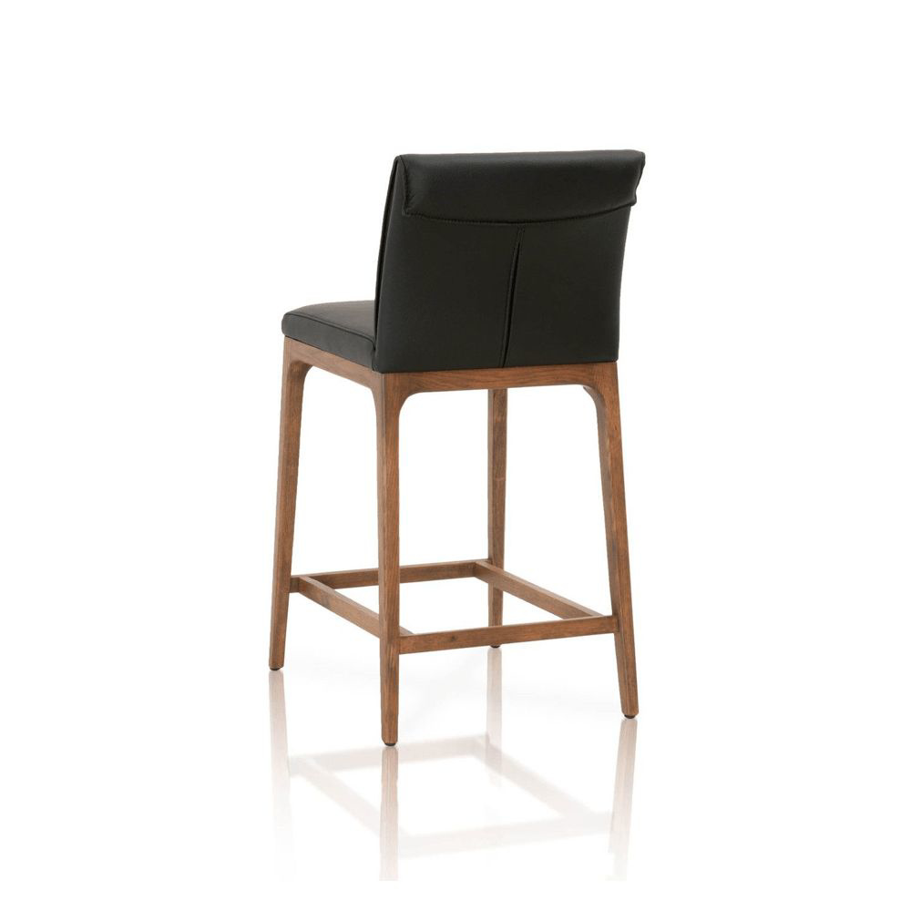 Picture of ALEX Counter Stool