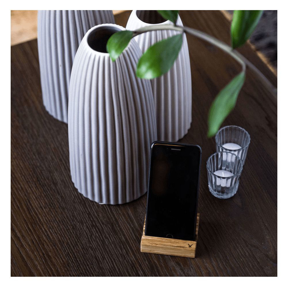 图片 ChopValue Phone Stand