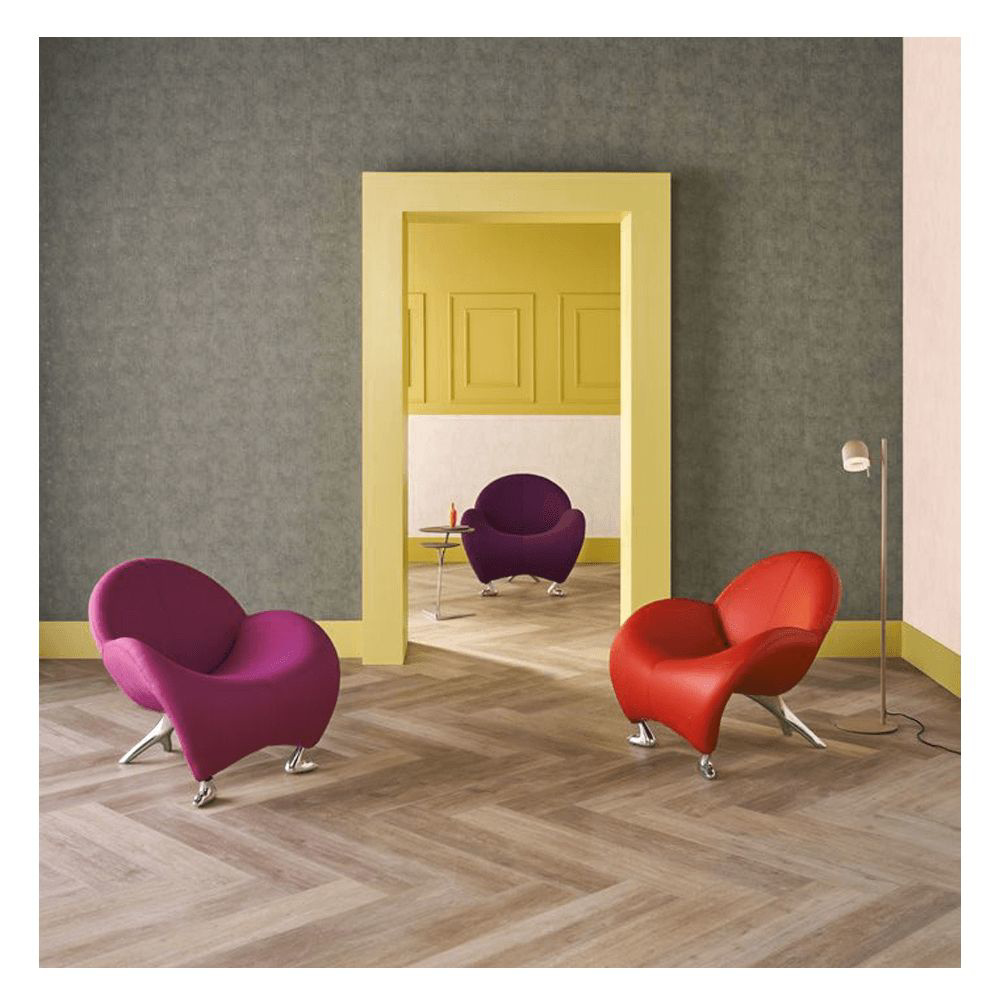 Picture of PAPAGENO Armchair