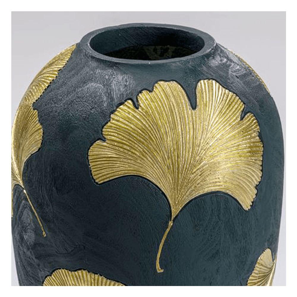 Picture of Elegance Ginkgo Vase 74cm