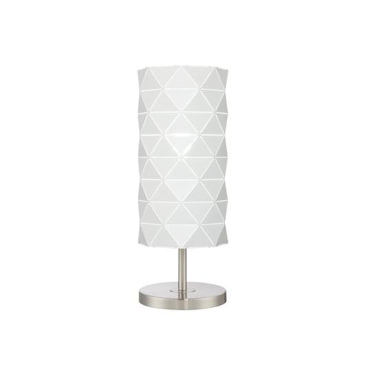 Image de PANDORA Table Lamp