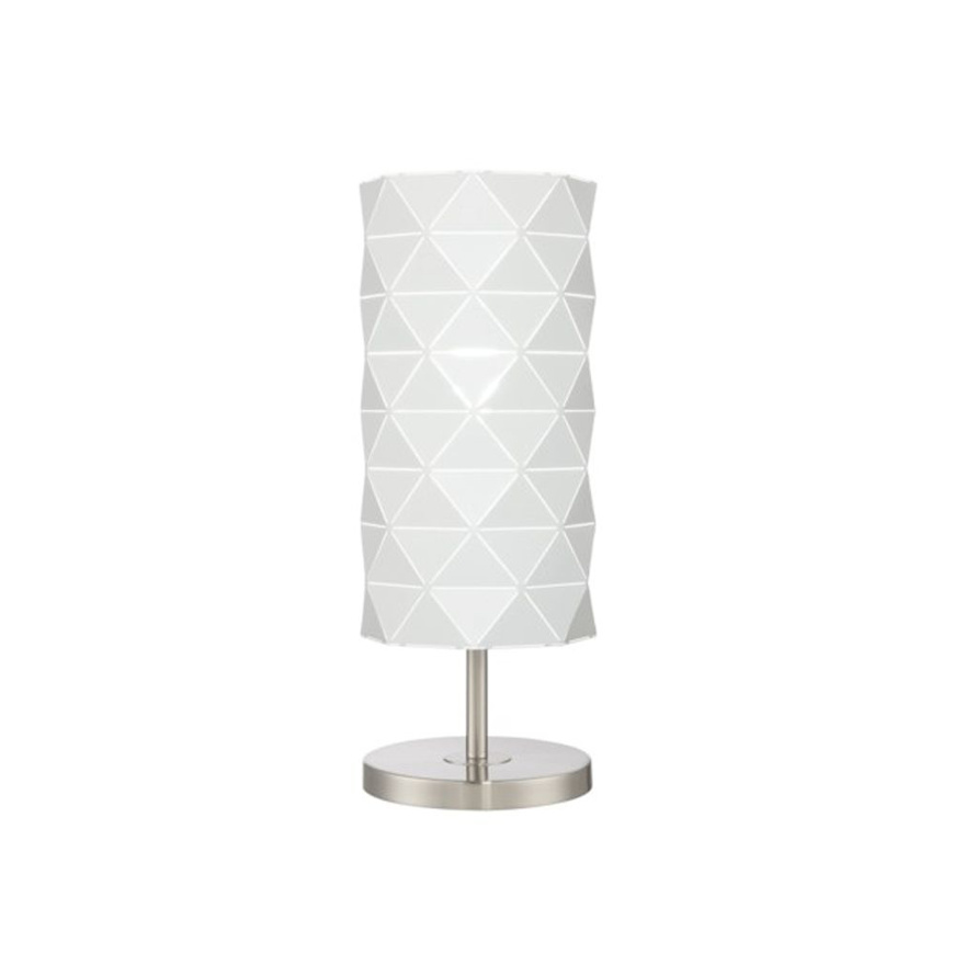 图片 PANDORA Table Lamp