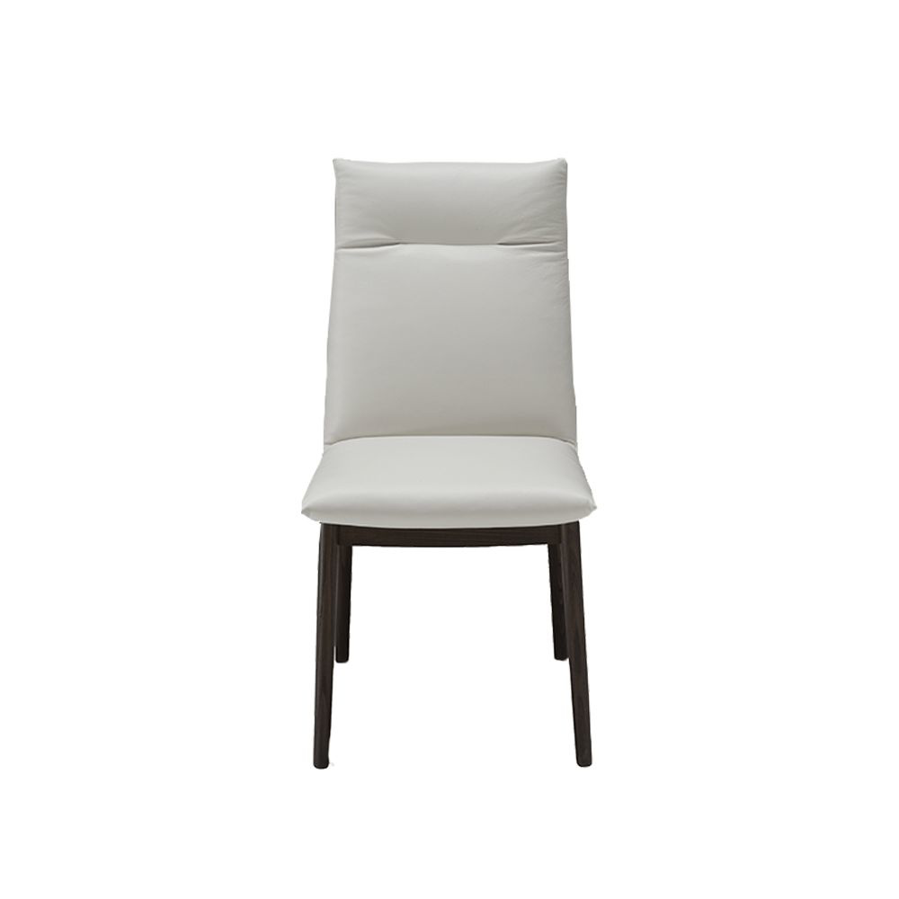 Image sur SOVRANA Armless Chair