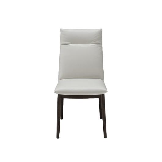 图片 SOVRANA Armless Chair