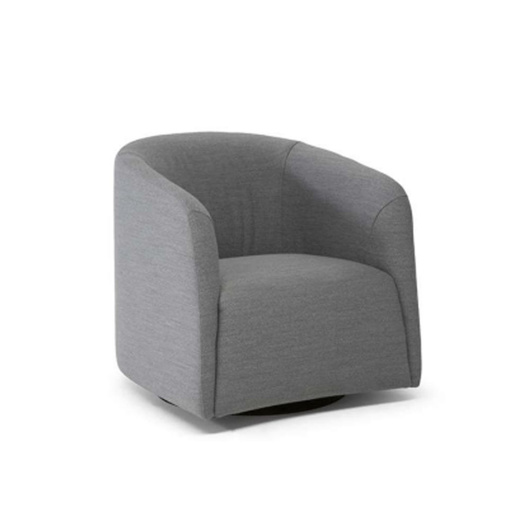 Image de LOGOS Swivel Chair