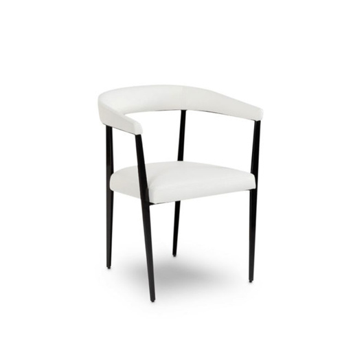 Picture of FLOAT Dining Chair